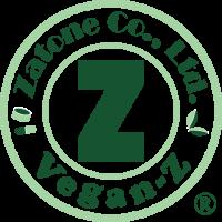 Vegan-Zロゴ(PNG)
